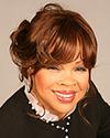 Dr. Wanda Turner
