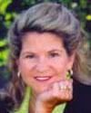 Jackie Kendall